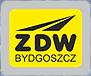 ZDW Bydgoszcz