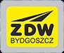 Geoportal ZDW w Bydgoszczy